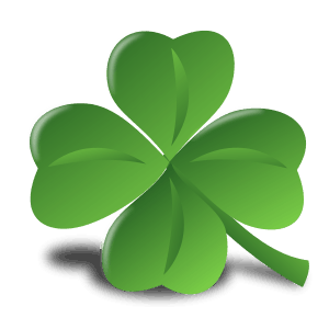 St. Patrick's Day Poetry Activity