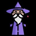 I'm a Wizard I'm a Warlock