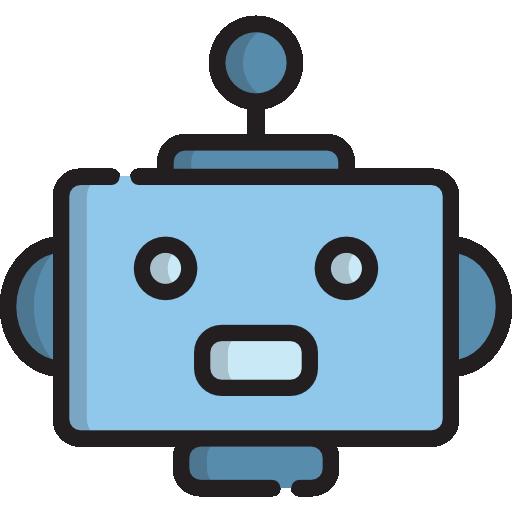 My robot does my homework poem