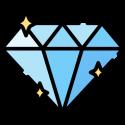 Digging for Diamonds by Kenn Nesbitt