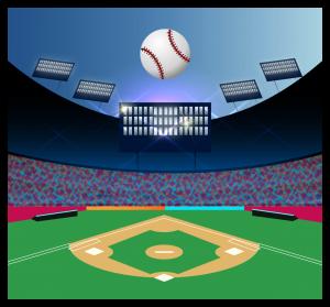 The Size of Yankee Stadium by Kenn Nesbitt