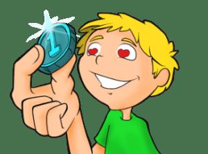 floyd-the-coin-collector