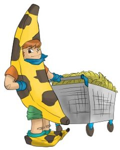 i-bought-a-new-banana-suit