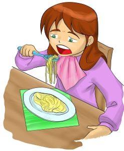 i-eat-spaghetti-with-a-spoon