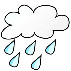 its-raining-in-my-bedroom