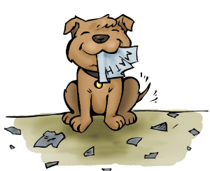 https://www.poetry4kids.com/wp-content/uploads/2016/07/my-dog-ate-my-homework-300x244.png
