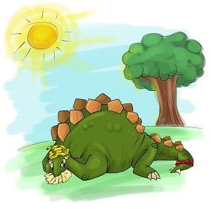 wayne-the-stegosaurus