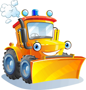 Free Tractor Games For Kids
