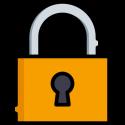 I Made a New Password by Kenn Nesbitt