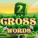 Crosswords 2