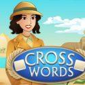 Cross Words