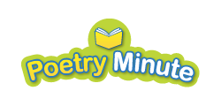 PoetryMinute - A Poem for Every Day of the School Year