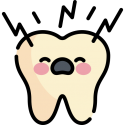 Today I Have a Toothache by Kenn Nesbitt